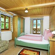 Appartement Type C - Vakantie op de boerderij Flachau