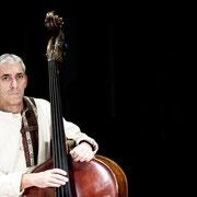 Giancarlo Tombesi