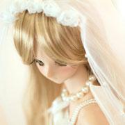 Princess Minami