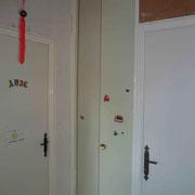 www.atelierdelamirais.com aménagement salle de bains (5)