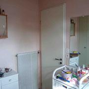 www.atelierdelamirais.com aménagement salle de bains (3)