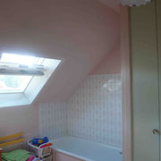 www.atelierdelamirais.com aménagement salle de bains (2)