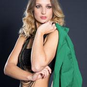Olga Michel (Copyright Martin Schmidt)
