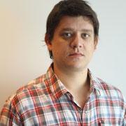 Javier Mentasti
