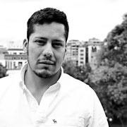 Tito Chamorro