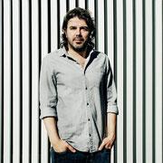 Diego Medvedocky