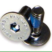 cod. 720169 SET VITI MONTAGGIO SCARPE 4 pezzi Euro 5,00