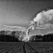 Münsterland_17 - Leica Master Shot