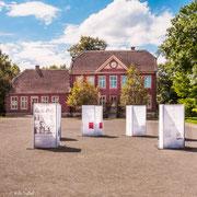 Haus Nottbeck - Stromberg