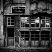 Flaschner - LFI-Galerie-Europa