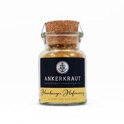 Ankerkraut Hamburger Hafencurry