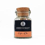 Ankerkraut Agio e Olio