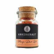 Ankerkraut Magic Dust Rub