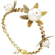 Bracelet Belladonna