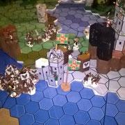 Angirff auf Eld (Rimmersgard)