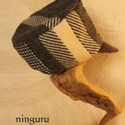 普段使いからオシャレにお出かけまで 幅広く使えそうな帽子。