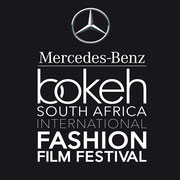 Bokeh South Africa Fashion Film Festival