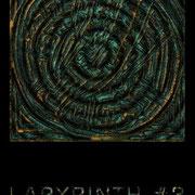 Labyrinth #3