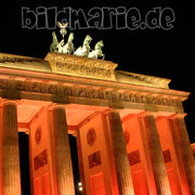 49.fol.-festival of light brandenburger tor