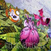 61.bg.-graffiti maybach poster