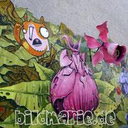 60.bg.-graffiti maybach