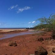 dixie-maru-beach