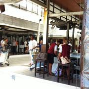 flughafeninsel-malediven