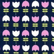 Tulip navy