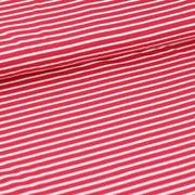 lollipop rot/weiß