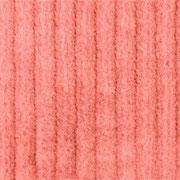 sun kissed pink