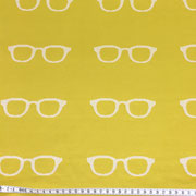 Specks lemon