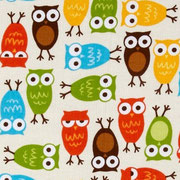 Owls bermuda