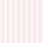 Racer Stripes rosa