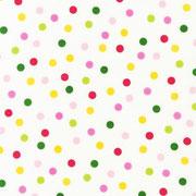 dots 5mm garden