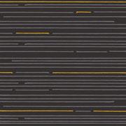 Lines ocker