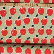 apples rot