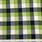 dunkelblau/grün