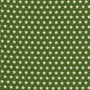 stars dunkelgrün