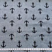 Anchor Print