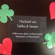 Bild Einladung Hochzeit Alma Cilurzo singt als hochzeitssängerin Luzern Schweiz Musik für Hochzeit Sängerin Standesamt Sängerin in der Kirche Alleinunterhalterin