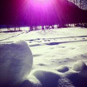 #bei Garmisch