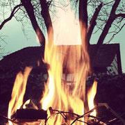 #ogien#dom#Haus