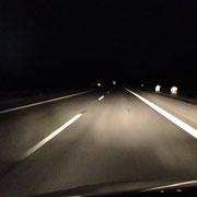 #Autobahn