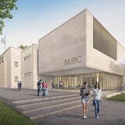 MUSEO CASTAGNINO