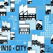 IN-10-CITY