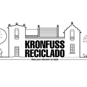 KRONFUSS RECICLADO