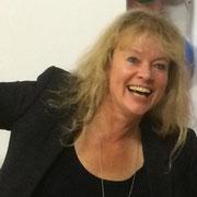 Patricia Montbrun, Beauftragte für Chancengleichheit