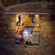 La Cave, Villerupt