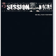 Livre Session Noire