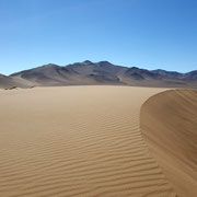 atacama desert daylight sky astronomia dal deserto di atacama